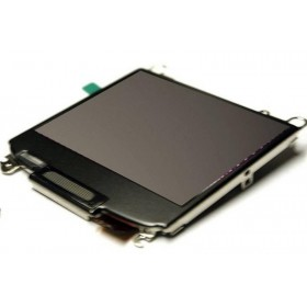 BlackBerry 8520 Curve Display, pantalla LCD , 007/111 ORIGINAL: 007 Edition