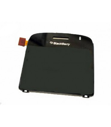 BlackBerry Bold 9000, 001. Display para versiones 002/004 o 003/004 LCD, remanufacturado