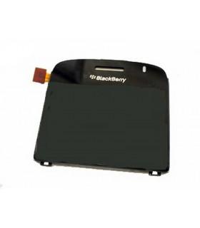 Més sobre BlackBerry Bold 9000, V 002 Display para versiones 002/004 o 003/004 SWAP,LCD remanufacturado