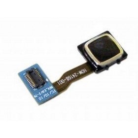 BlackBerry 8520 / 8530 Joystick optico con cable flex e interruptor