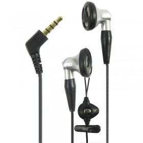 Fone de ouvidoes BlackBerry 8520, 8900, 9700