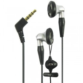 Auriculares BlackBerry 8520, 8900, 9700
