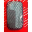Funda Silicona BlackBerry 8520/9300 TRANSPARENTE