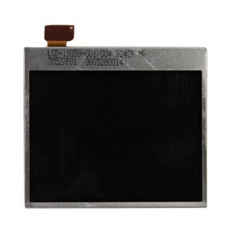 Pantalla (Display) para BlackBerry 8520 version: 010