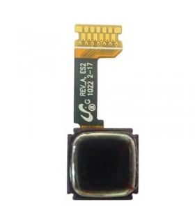Joystick óptico para BlackBerry 9100,9105,9800,9300