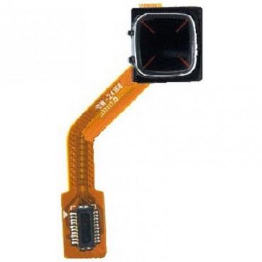 Joystick óptico para BlackBerry 9700 Bold