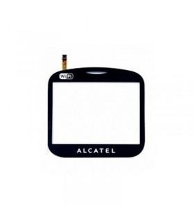 TACTIL ALCATEL OT-813