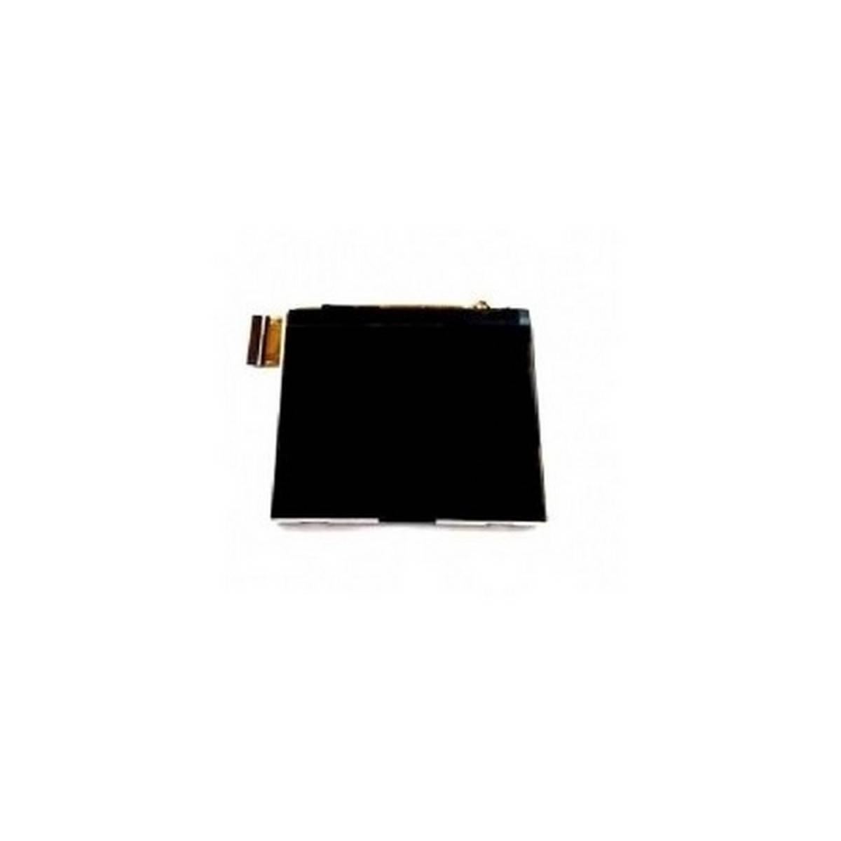 Display Ecrã LCD Alcatel OT-813