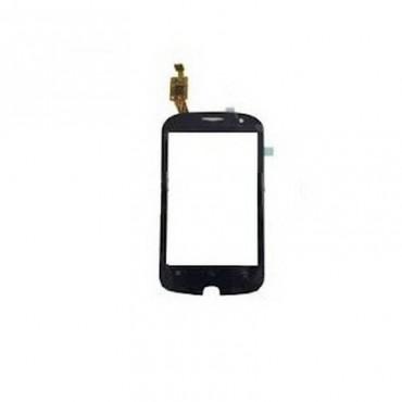 Digitalizador, Ecrã tactil para Alcatel OT990