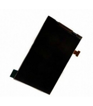 pantalla lcd display para ALCATEL OT-995