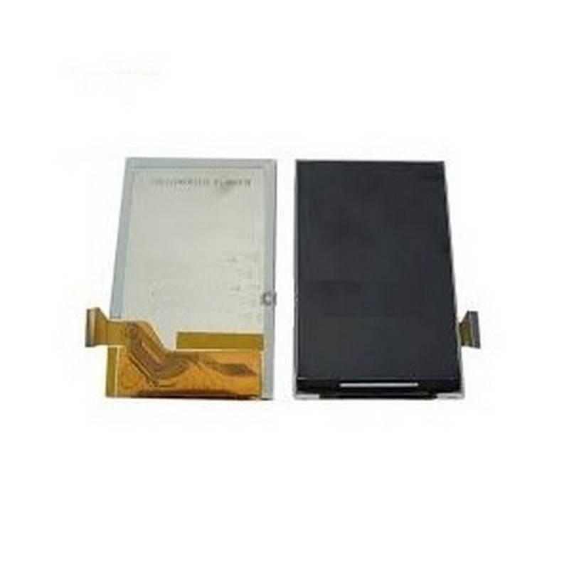ecrã LCD DISPLAY para ALCATEL OT-995