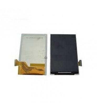 Pantalla LCD DISPLAY para ALCATEL OT-995