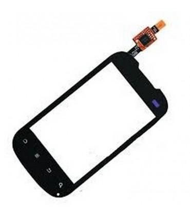 pantalla tactil digitalizador para ALCATEL V860