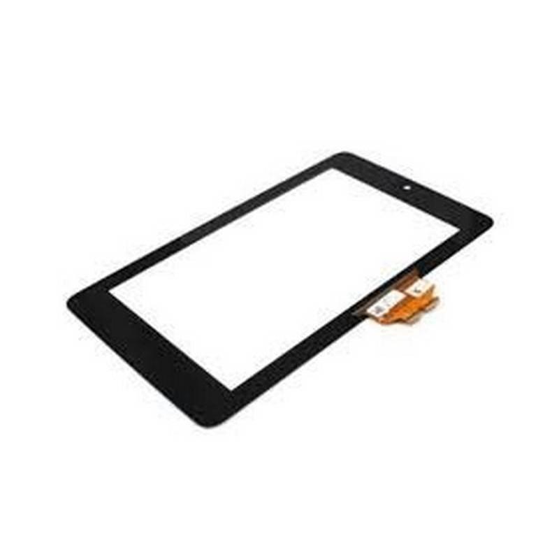 Tablet - Asus Nexus 7 TACTIL NEGRO