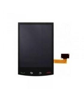 PANTALLA COMPLETA TATIL + LCD BLACKBERRY 9500