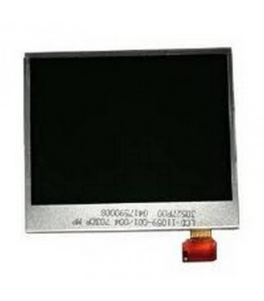 BlackBerry 8300, 8310, 8320 Display, pantalla LCD