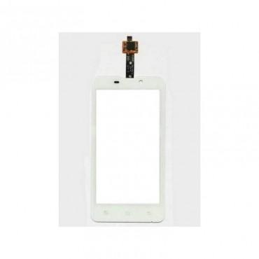 ecrã tactil bq aquaris 4.5 branca
