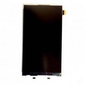 Pantalla LCD BQ Aquaris 5