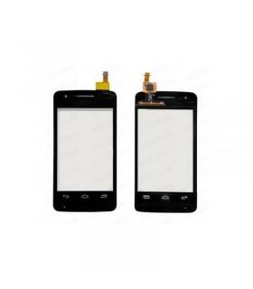 Ecrã tactil Alcatel One Touch S POP OT4030D preto