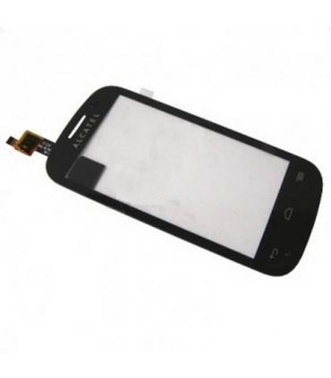 Pantalla Tactil Alcatel One Touch POP C3 OT4033 NEGRA