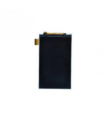 Pantalla LCD Alcatel One Touch POP C3 OT4033