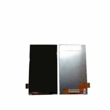 Pantalla LCD Alcatel One Touch POP C7 OT7040