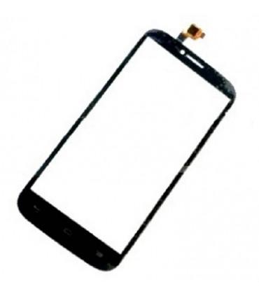 Pantalla Tactil Alcatel One Touch POP C9 OT7074 negro