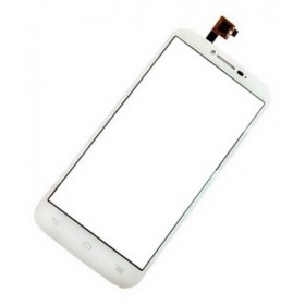 Pantalla Tactil Alcatel One Touch POP C9 OT7074 blanco