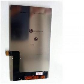 Ecrã LCD Alcatel One Touch POP C9 OT7074