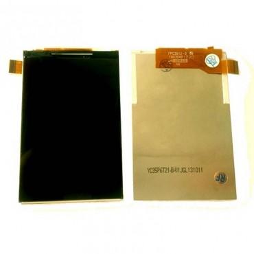 Pantalla LCD Alcatel One Touch C1 POP OT4015