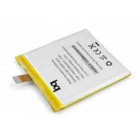 Bateria para BQ Aquaris E4.5, de 3.7v -- 2150mAh