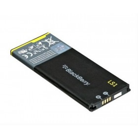 Batería LS-1 BlackBerry Z10 1800 mAh