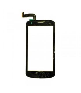 Ecrã Tactil Coolpad Vodafone Smart 4G 8860u Preta