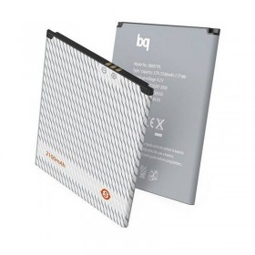Batería de Litio para BQ Aquaris 5 HD