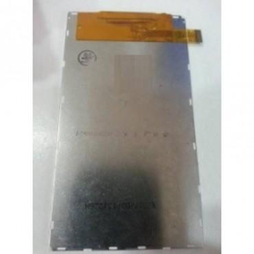 Pantalla Lcd Display Alcatel One Touch OT-5038 POP D5