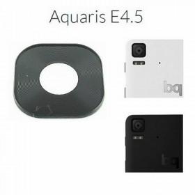 Lente de camara Trasera Original BQ Aquaris E4.5