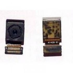 Câmera traseira 13 Mpx Original BQ Aquaris E5 HD / E5 FHD