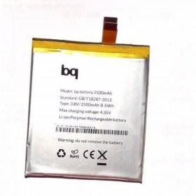 Bateria original BQ Aquaris E5 E5 HD / E5 FHD