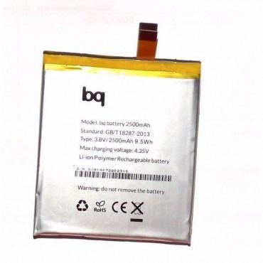 Bateria original BQ Aquaris E5/ E5 HD/ E5 FHD