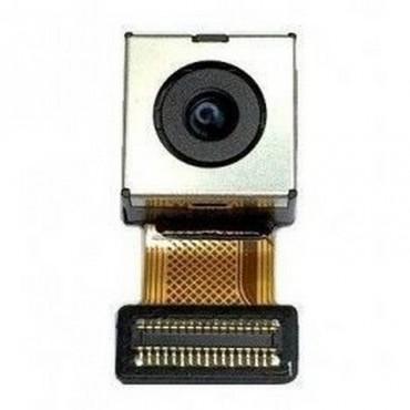 Câmera traseira Original BQ AQUARIS E5 4G E5s