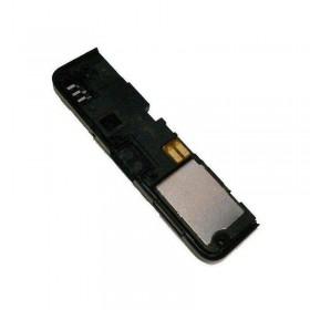 Modulo altavoz buzzer e antena 3G Original BQ AQUARIS E5 4G E5s