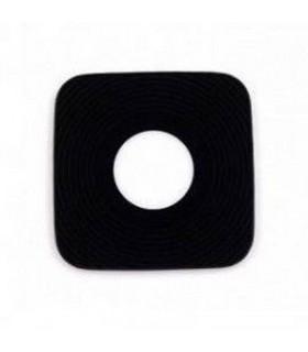 Lente Original camara trasera Bq E5 / E5HD / E5 FHD Negra