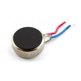 Vibrador Bq Aquarius E5 4G / E5s