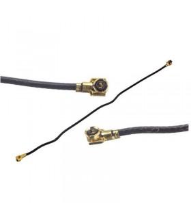 Cable coaxial para BQ M5 ORIGINAL nuevo