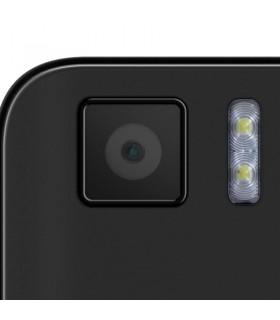 Lente de la cámara trasera Bq M5 ORIGINAL Nueva
