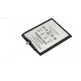 Batería para BQ Aquaris X5 de 2900mAh ORIGINAL