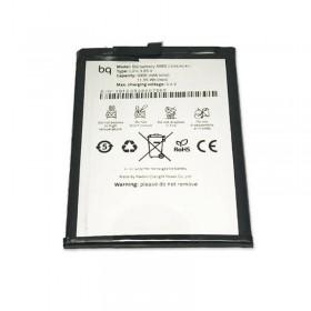 Batería de 4.4V/3000 mAh para Aquaris U / U Lite / U Plus ORIGINAL