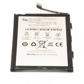 Batería de 3200mAh pra BQ Aquaris X5 Plus ORIGINAL