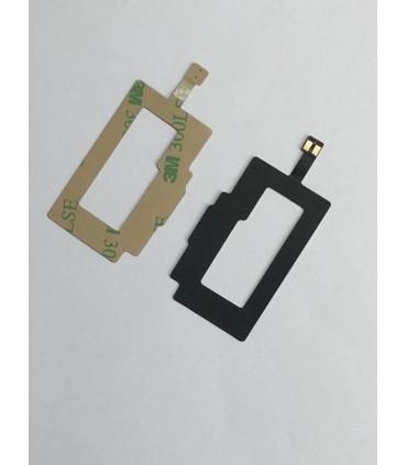 Antena NFC para Bq Aquaris V Plus