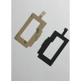 Antena NFC para Bq Aquaris V/U2